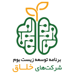 logo-khalagh